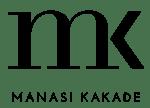 Manasi Kakade